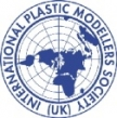 IPMS UK Website